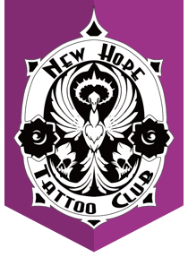 New-Hope-Tattoo-Club